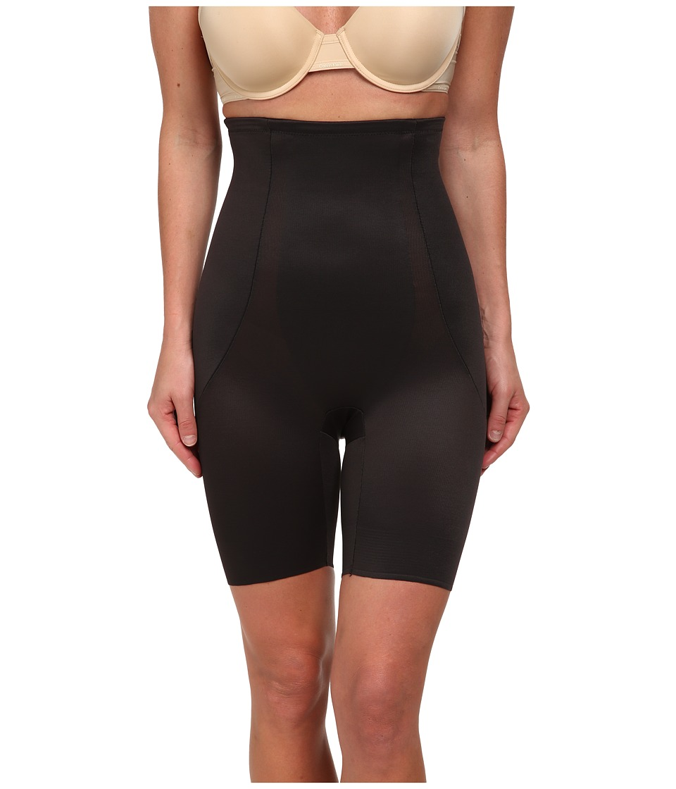 Miraclesuit Shapewear Miraclesuit Shapewear - Back Magic High Waist Thigh Slimmer