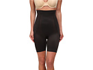 Miraclesuit Shapewear Back Magic High Waist Thigh Slimmer