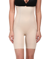 Miraclesuit Shapewear - Back Magic High Waist Thigh Slimmer