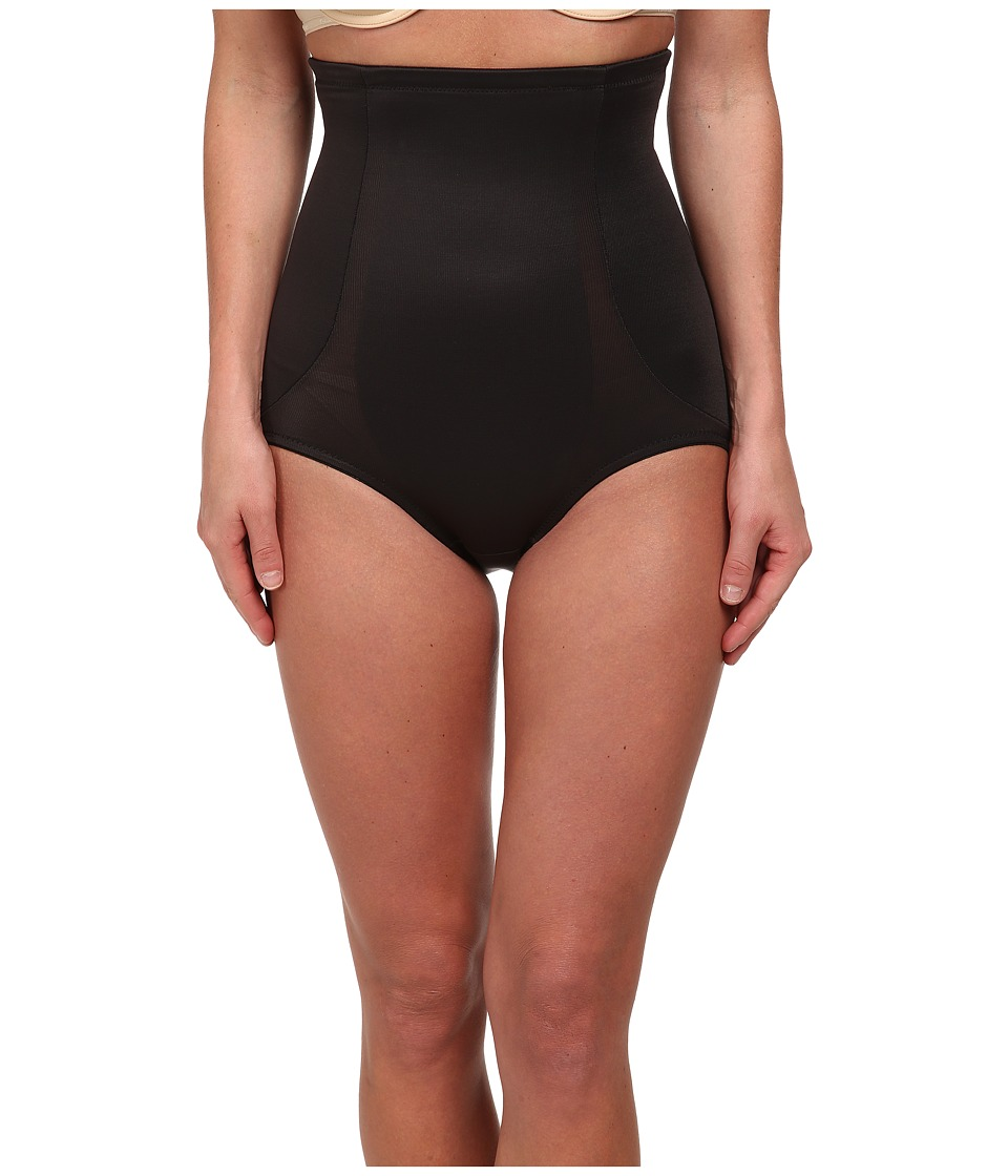 Miraclesuit Shapewear Miraclesuit Shapewear - Back Magic High Waist Brief