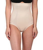 Miraclesuit Shapewear - Back Magic High Waist Brief