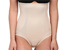 Miraclesuit Shapewear Back Magic High Waist Brief