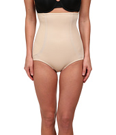Miraclesuit Shapewear - Full Hip High Waist Brief