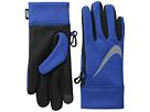 Nike Kids - Therma Reflect Glove (Big Kids)