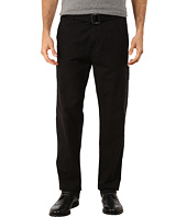 UNIONBAY - Vaughn Belted Pants