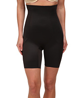 Miraclesuit Shapewear - Full Hip Thigh Slimmer