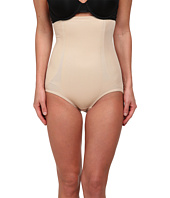 Miraclesuit Shapewear - Long Torso High Waist Brief