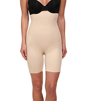 Miraclesuit Shapewear - Long Torso High Waist Thigh Slimmer