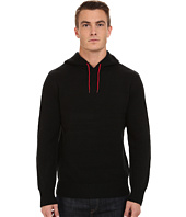 UNIONBAY - Roosevelt Hooded Sweater