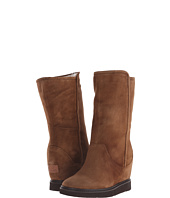 UGG Collection - Gisella