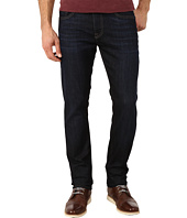 Mavi Jeans - Jake in Rinse Brushed Williamsburg