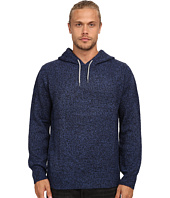 UNIONBAY - Quincey Pullover Hooded Sweater
