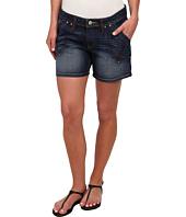 Gypsy SOULE - Hammertime Shorts