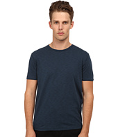Theory - Dekker.Atmos T-Shirt