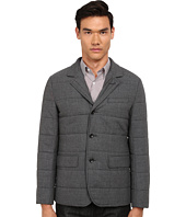 Vince - Quilted Blazer