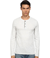 Vince - Long Sleeve Henley