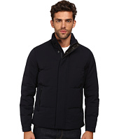 Vince - Down Quilted Jacket