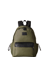 COACH - Nylon Campus Backpack