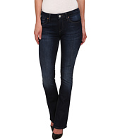 Mavi Jeans - Leigh in Dark Nolita