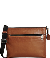 COACH - Sam Crossbody