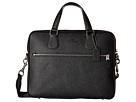 COACH Crossgrain Coach Hudson 5 Bag