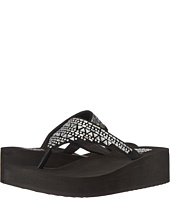 Yellow Box - Rebel