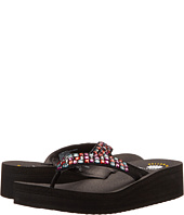 Yellow Box - Parita