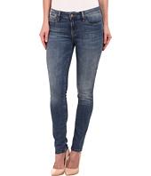 Mavi Jeans - Adriana in Used Tribecca