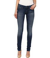 Mavi Jeans - Serena in Dark Super