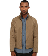 Theory - Juden.Fuel Canvas Jacket