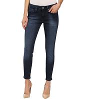 Mavi Jeans - Alexa Ankle in Foggy Tribecca