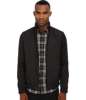 Theory - Semour.Jetliner Jacket