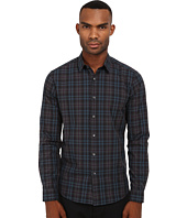 Theory - Zack.Winterton Button Up