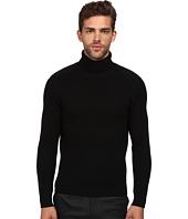 Theory - Ivo.Innka Sweater