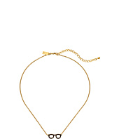 Kate Spade New York - Things We Love Goreski Glasses Necklace
