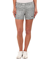 Nike Golf - Greens Print Shorty Shorts