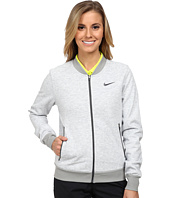 Nike Golf - Windblock Bomber
