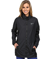 Nike Golf - Luxe Range Jacket
