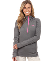 Nike Golf - Warm 1/2 Zip