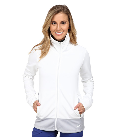 Nike Golf Thermal Full Zip Jacket