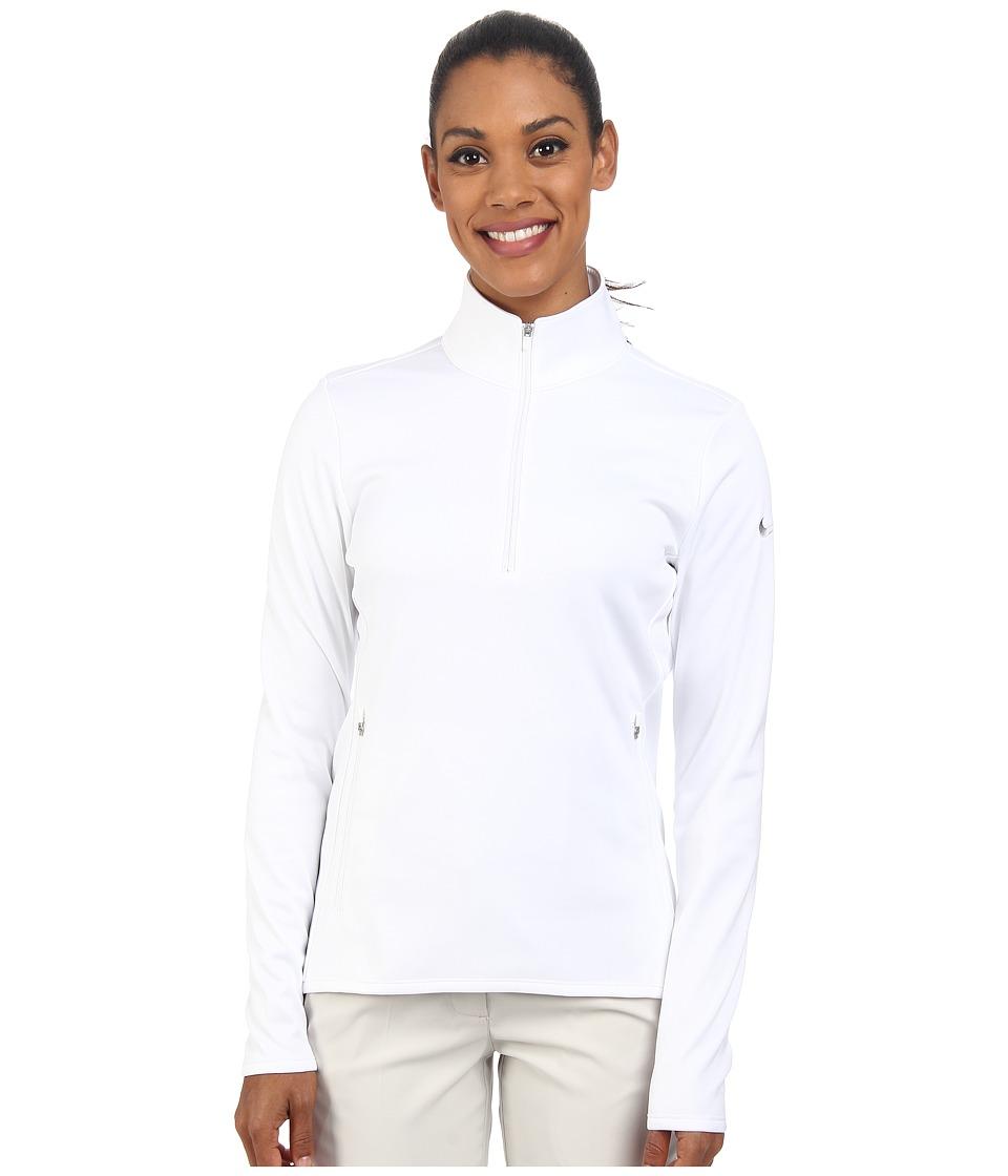 Nike Golf - Thermal 1/2 Zip