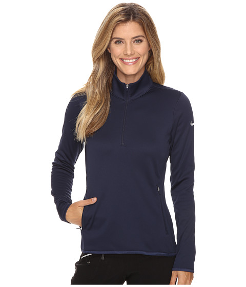 Nike Golf Thermal 1/2 Zip