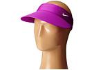 Nike Golf Big Bill Visor