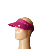 Nike Golf - Big Bill Camoanimal Visor