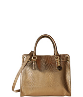 Rosetti - Madeline Double Handle Dome Tote