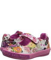 Lelli Kelly Kids - Bella Dolly (Toddler/Little Kid)