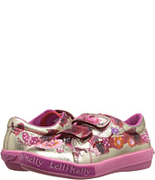 Lelli Kelly Kids - Rose H&L (Toddler/Little Kid)