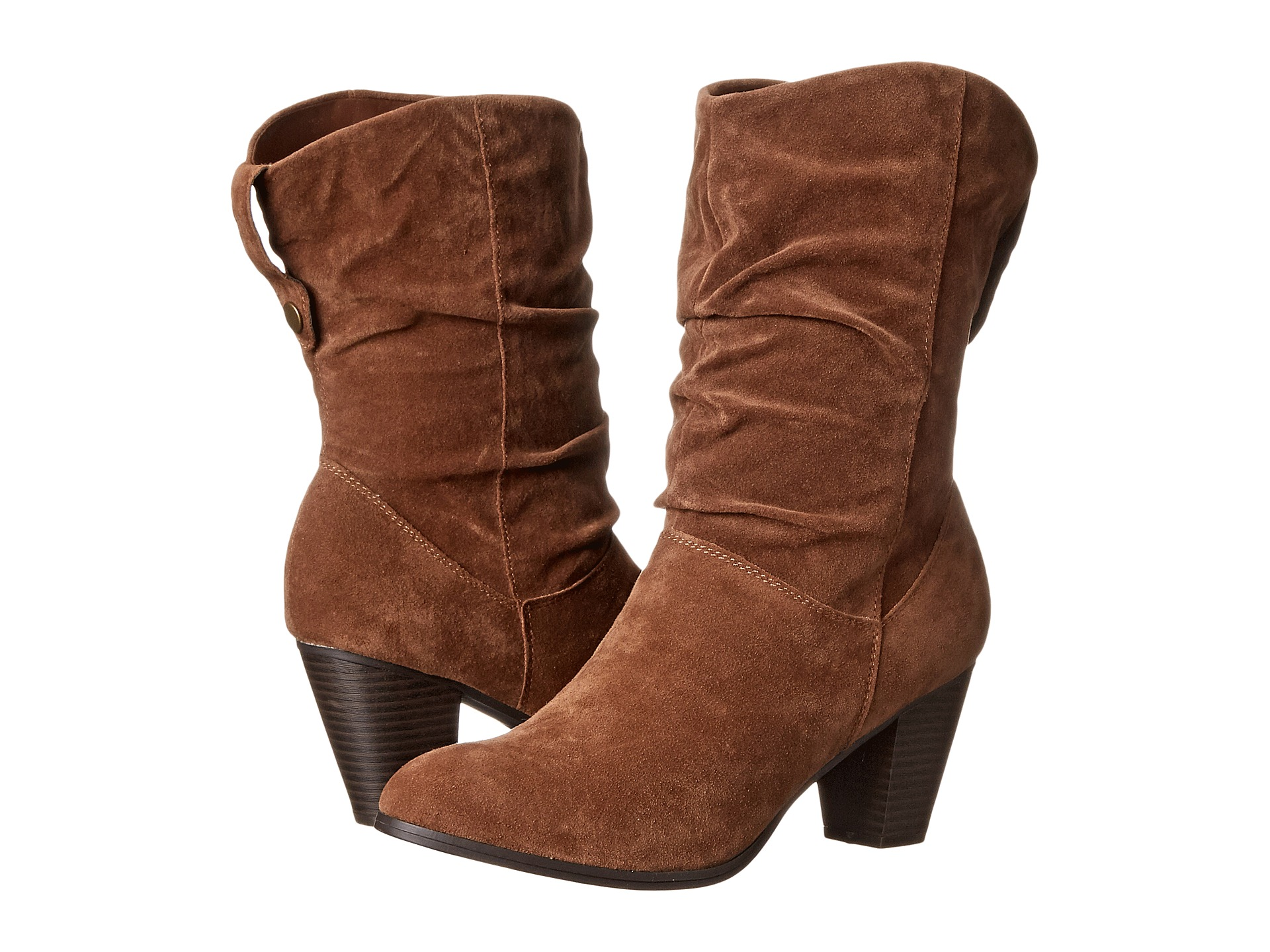 Rampage Trixen Womens Boot