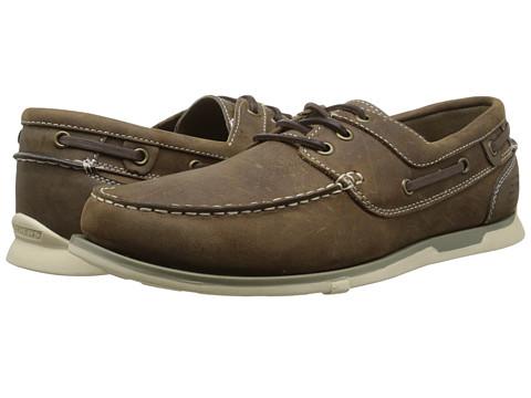 Skechers Eris Mens Shoe