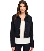 Mavi Jeans - Samantha Denim Jacket